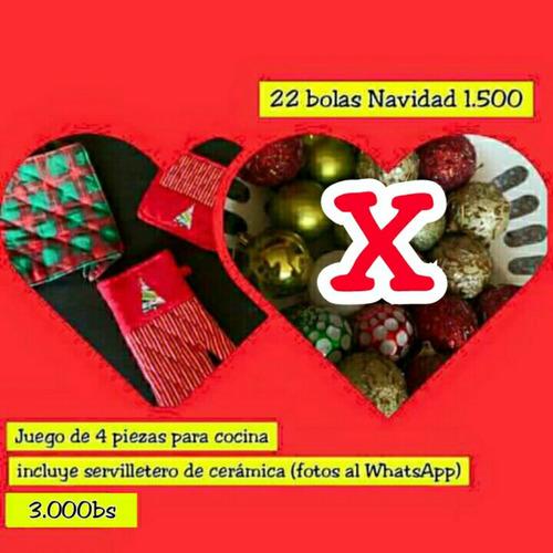 Accesorios De Baño De Navidad:Artículos Navideños Navidad Kuego De Baño Cocina Adornos BsF1000