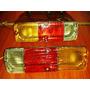 Stop Toyota 2f, 3f, Macho, Fj40, Fj4 Lan Cruiser