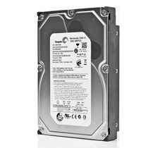 Disco Duro Sata Para Pc 320gb