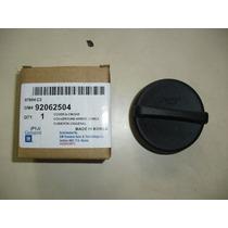Tapa Aceite Motor Optra Limited ( Motor Tapa Negra )