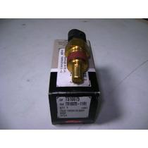 Sensor O Valvula Temperatura Century Y Cavalier 96 Blazer