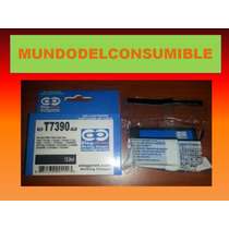 Cartucho Epson 73 Eleg Print T 73n Generico 100% Garantizado