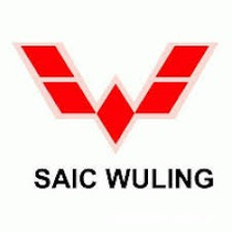 Juego De Anillos Estandar Saic Wuling 6360