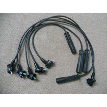 Cables De Bujias 4-runner 2.4 22r 1992-1995 Hilux 22r 92-95