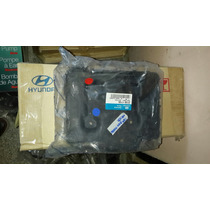 Base De Bateria Hyundai Matrix Original