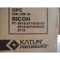 Cilindro Fotocopiadora Ricoh Ft-3213/3713