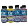 Tintas Sublimación Ati De 60ml. Para Impr Epson En Guayana
