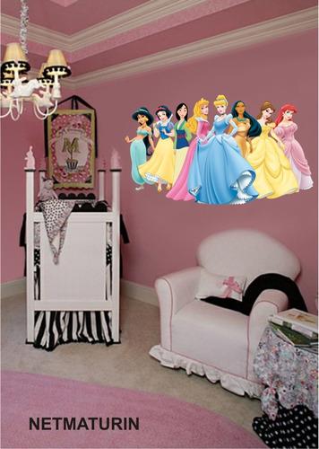 Vinilos decorativos infantiles fullcolor troqueladas for Precios vinilos decorativos