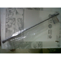 Antena Vw Original Gol Parati Saveiro Fox Crossfox Spacefox