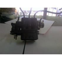 Injectores Pulpo Araña Blazer Cheyenne Vortec 6 Y 8 Cilindro