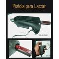Pistolas Para Lacrar Lacres Sellos De Lacre Invitaciones