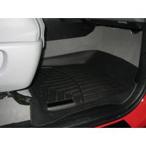 Pisos Alfombras Plásticas Para Chevrolet Aveo
