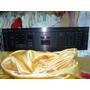 Deck Nakamichi Mr-1 Profesional Impecable