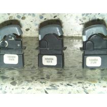 Switch Para Bloquear Vidrios Blazer 1995-2002