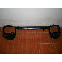 Panel Frontal Chevrolet Corsa Antares Bc