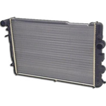 Radiador Para Corsa Chevrolet Sincronico 96/02 Nuevos