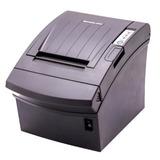 Impresora Fiscal Bixolon Srp-812 Envío Gratis Con Zoom
