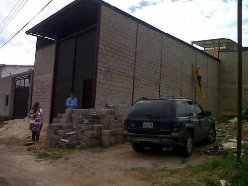 Estructuras metalicas para viviendas o casas arquitectos - Estructura metalica vivienda ...