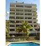 Apartamento Frente Al Mar Caraballeda - 114 M2