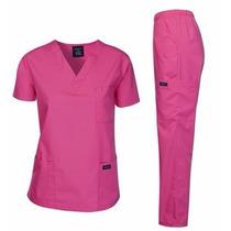 Uniformes Médicos, Odontologicos, Enfermeros, Nutricionista.