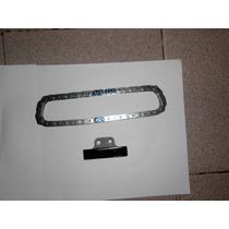 Cadena Y Patin De Camara Hyundai Elantra/getz/accent 1.6