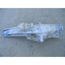 Cremallera Completa Sube Vidrios Ford Explorer 2012-14
