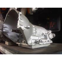 Caja Automatica Reconstruida Chevrolet Th 350