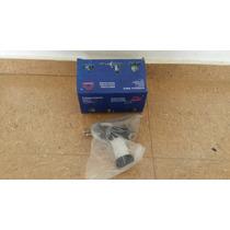 Bomba De Croche Superior/ Principal Mazda B2600/ Bt 50