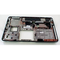 Carcasa Inferior Acer Aspire 4332 4332z 4732 4732z