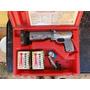 Pistola De Clavos Baja Velocidad - Sped Fastener Usada