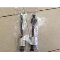 Kit Corrector De Trípodes Para Toyota Meru Y Prado