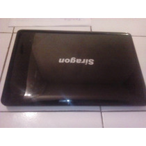 Vendo Mini Laptop 10 Pulgadas Siragon