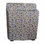 Cobertor Protector Lavadora Doble Forro 52x78x84cm Ab-0315