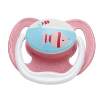 Dr Browns Chupon Prevent Orthodontic Soother Nuevos Modelos!