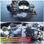 Carburador Ford 302 Y 351,chevrolet, Jeep 258