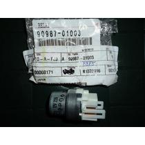 Relex Relay Rele Original Toyota Cod.9098701003