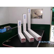 Papel Ahumado Negro/fotocromatico 1% 20% 35% 100cm X 30mts