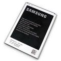 Bateria Samsung Galaxy Note 2  Tienda Fisica En Chacaito