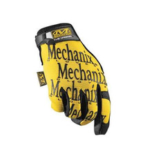 Guante Mechanix Original.