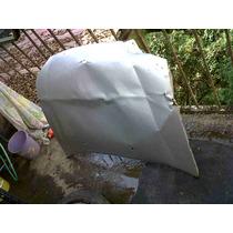 Capo De Corsa 2001 Para Reparar 100% Reparable