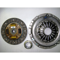 Kit De Embrague O Clutch Daewoo Cielo Original Gm Korea
