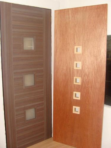 Puertas de madera null t2hdw precio d venezuela Puertas en madera precios