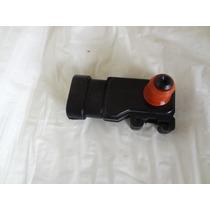 Sensor Map Cavalier,trailblazer, Astra 1.8, Varios Chevrolet