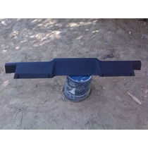 Tablero Para Jeep Cj7 Y Cj5