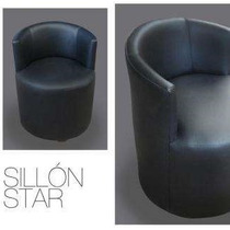 Silla Star