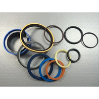 Sellos Hidraulicos, Kits De Sellos, O-rings