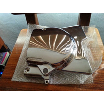 Tapa Piñon Moto Supershadow/cruiser/virago 250 Original