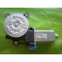 Motor Sube Vidrio Delantero Derecho Chevrolet Optra Original
