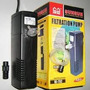 Filtro Sumergible Para Acuario Hj-732 550 L/h