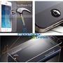 Protector Pantalla Glass Vidrio Antigolpes Iphone 5 4s 5s 5c